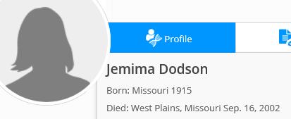 dagord-jemima-dodson