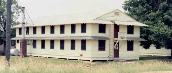 Camp Custer Battle Creek - Copy (3)