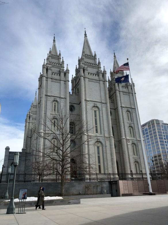 2019-temple.jpg