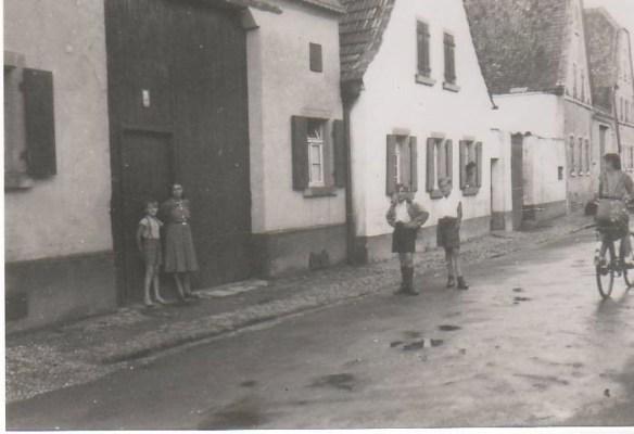 Fussgoenheim Kirsch Koehler homes 2