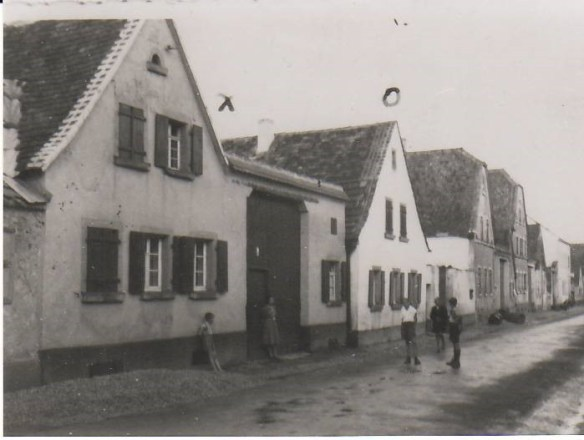 Fussgoenheim Kirsch Koehler homes