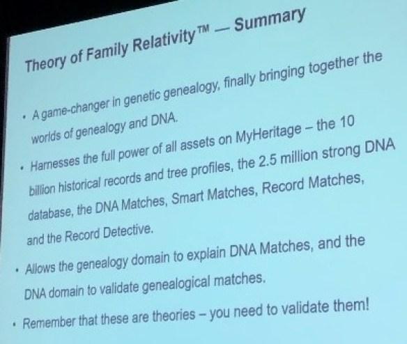 2019 theory 9