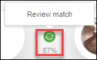 Theory review match icon.png