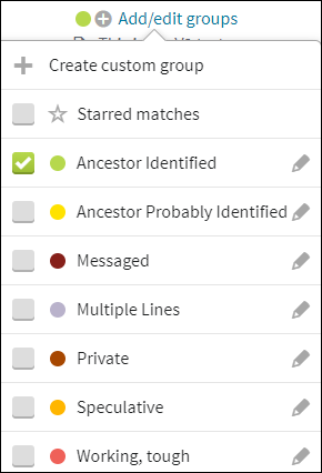 Ancestry tags.png