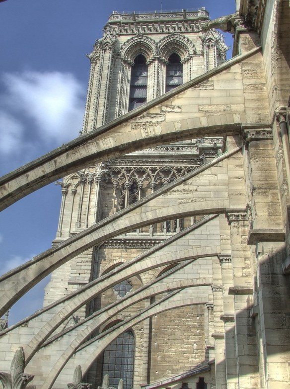 Notre Dame buttresses.jpg