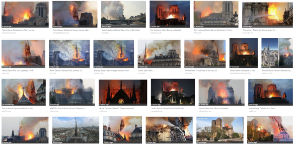 Notre Dame google fire.png