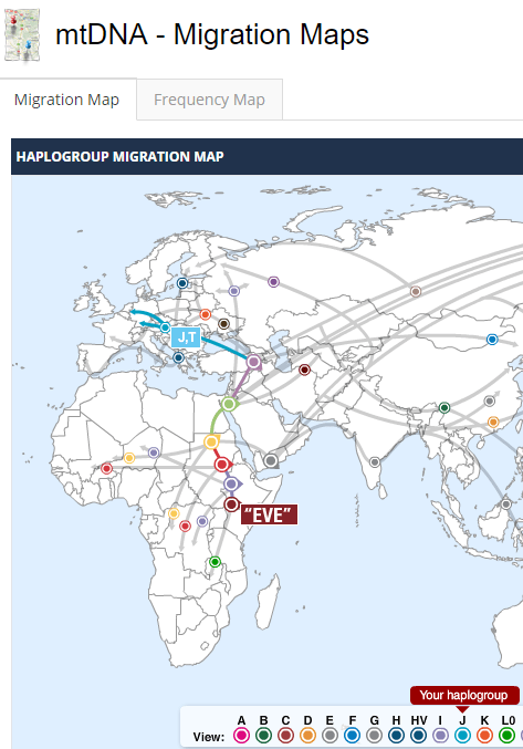 mitochondrial DNA migration map.png