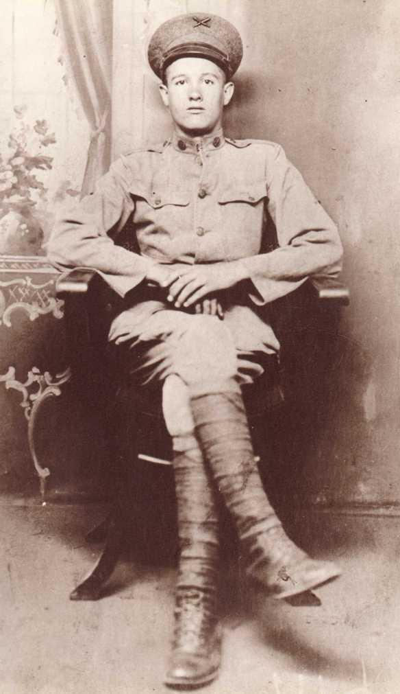 Joseph Dode Estes in WWI.jpg