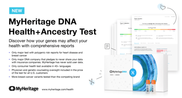 MyHeritage Health and Ancestry.png