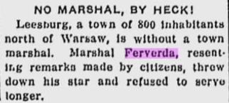 Hiram Ferverda 1916 no marshall by heck.png