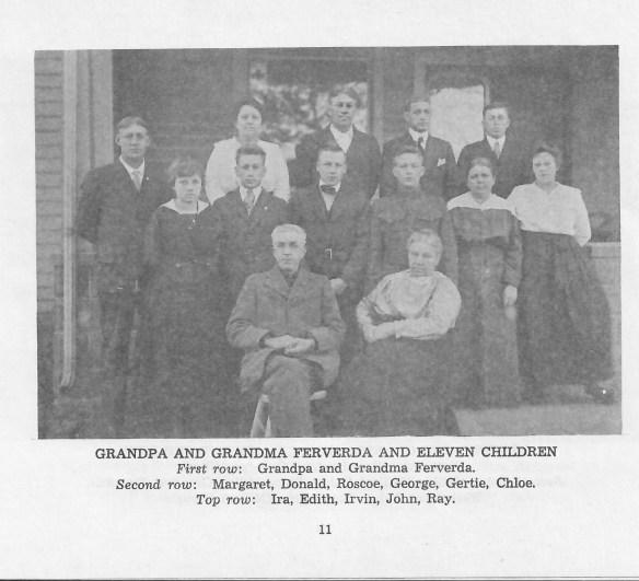 Hiram Ferverda 1917 photo.jpg