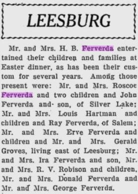 Hiram Ferverda 1925 Easter.png