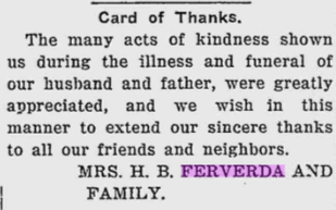Hiram Ferverda card.png
