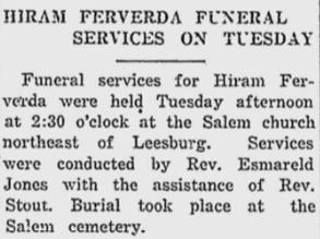 Hiram Ferverda services.png