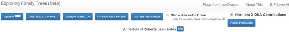 learnforever toolbar