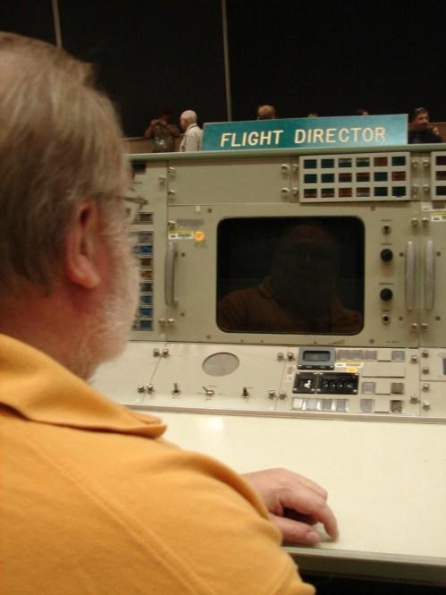 Apollo Jim Flight Director.jpg