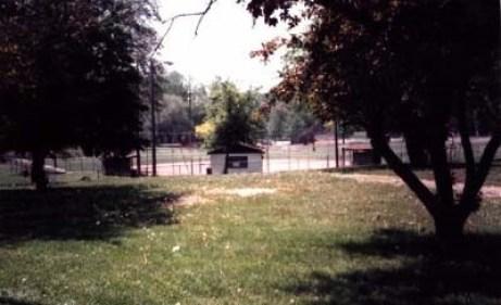 Apollo park.jpg