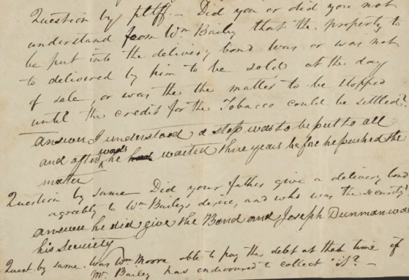 Lucy Moore deposition 1832 2.png