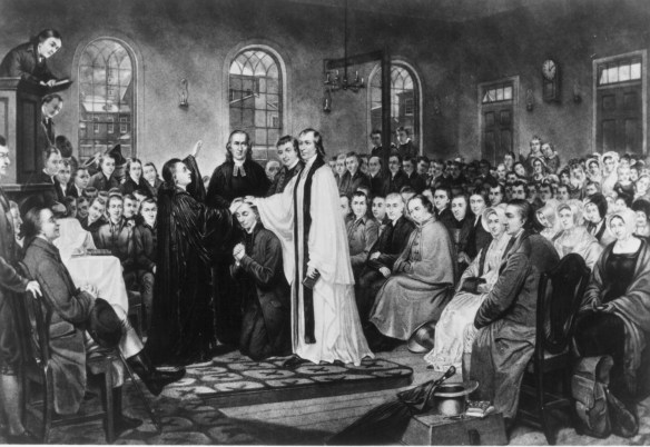 William Moore 1784 Christmas Conference Asbury Ordination.jpg