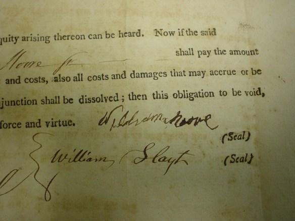 William Moore 1824 signature close.jpg