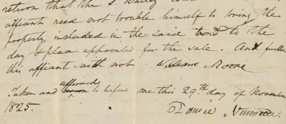 William Moore 1825 affidavit 2.png