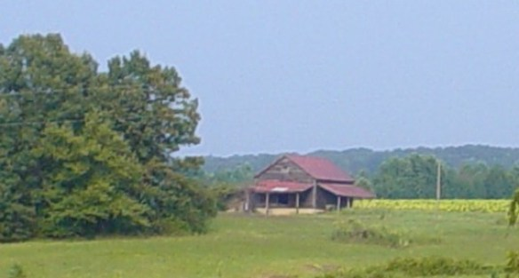 William Moore barn.jpg