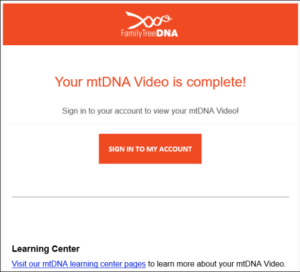 mtDNA journey email.png