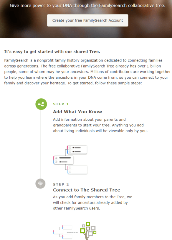 23andMe FamilySearch getting started.png