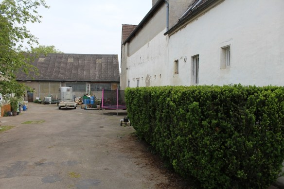 Fussgoenheim Koehler garden 4.jpg