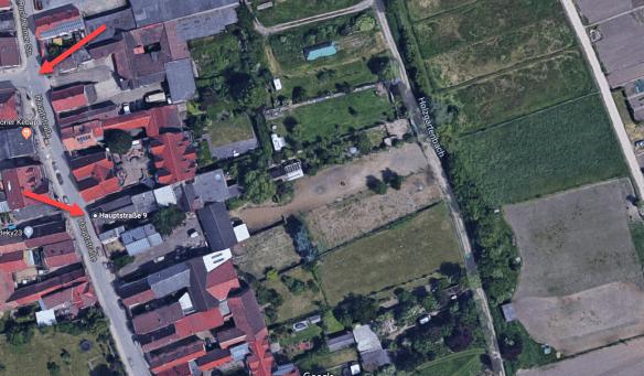 Fussgoenheim aerial fields.png