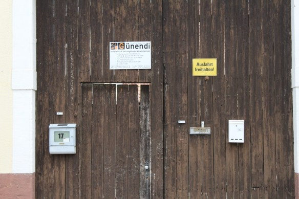 Fussgoenheim door.jpg