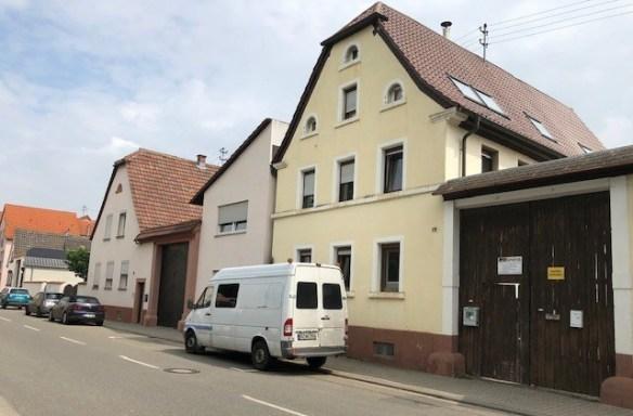 Fussgoenheim-neighbors.jpg