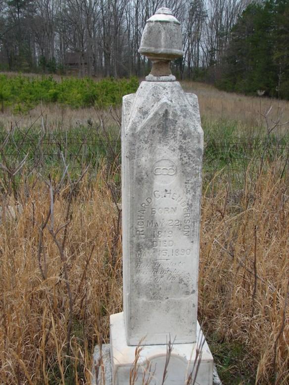 James Moore Henderson cemetery 2.jpg