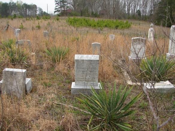 James Moore Henderson cemetery 6.jpg