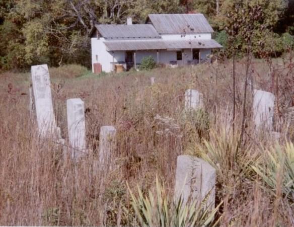 James Moore Henderson cemetery.jpg