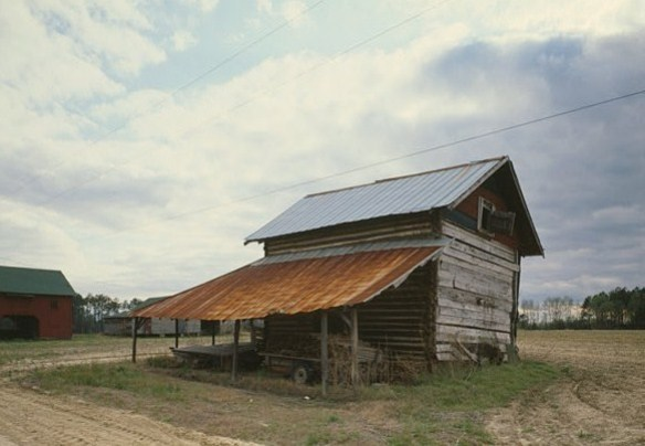 James Moore tobacco barn.jpg
