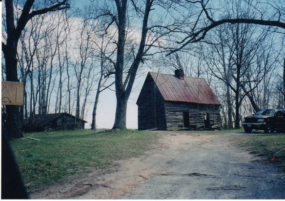 Mary Rice Rolling Road outbuildings.jpg