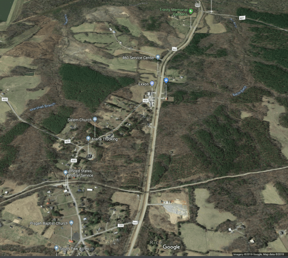 Mary Rice highway aerial.png