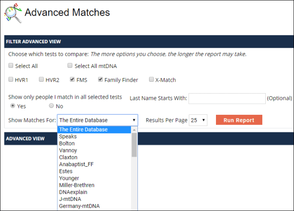 Mitochondrial DNA advanced matches.png