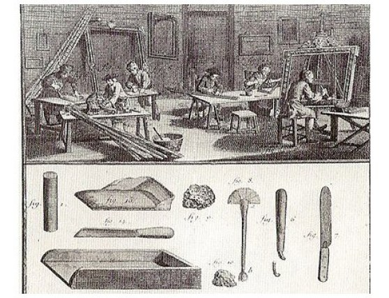Rachel Rice carpenters tools.jpg