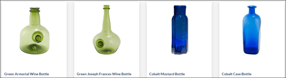 Rachel Rice glass bottles 2.png