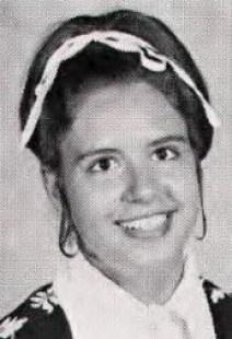 Roberta Estes 1971.jpg