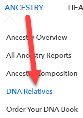 23andMe DNA Relatives 2.png