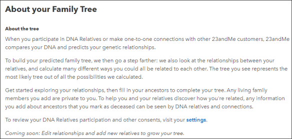 23andMe tree about.png