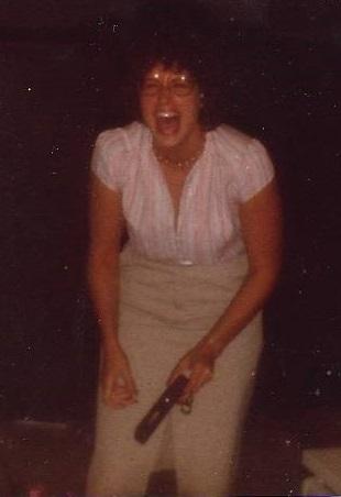 Me 1981.jpg