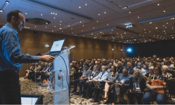 MyHeritage 2019 Gilad keynote.png