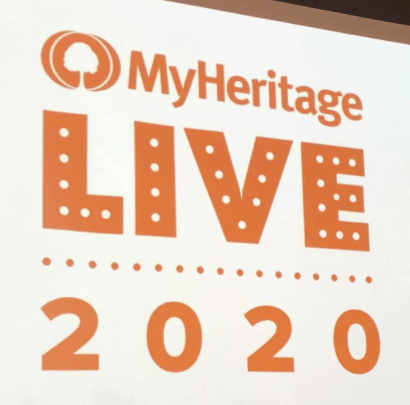 MyHeritage Live 2020.png