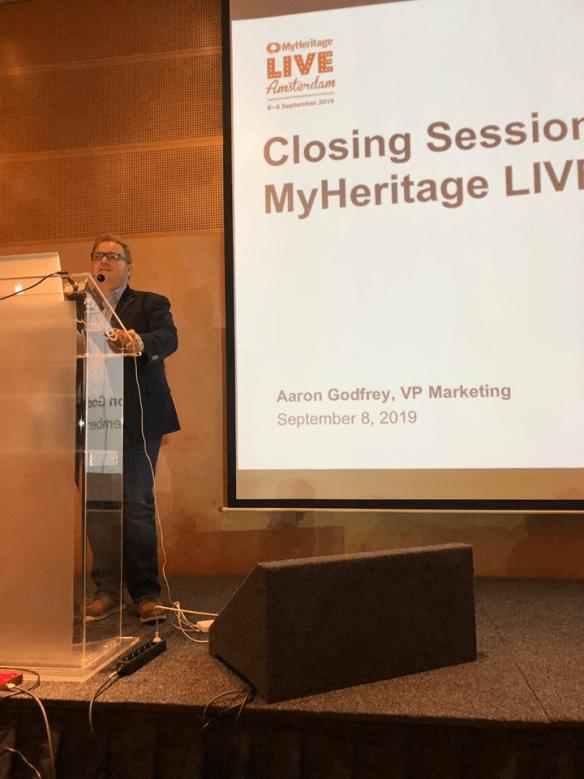 MyHeritage Live Aaron Godfrey.png