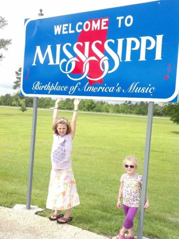 Phoebe Mississippi.jpg