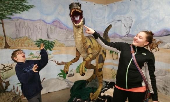 Phoebe dinosaur.jpg